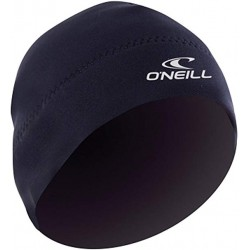 BONNET NEOPRENE O'NEILL 2mm