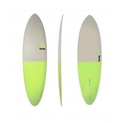 SURF TORQ 6.8