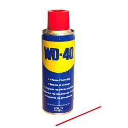 WD-40, Bombe 200ml
