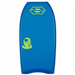 BODYBOARD SNIPER STUNT PE ACTION SERIES 36