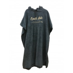 PONCHO SURF OPALE RIDE