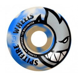 ROUES SPITFIRE Big head edition 57mm / 99a