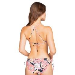 Sol Searcher Low Rider - Bas de Bikini