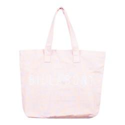 INFINITY BEACH BAG