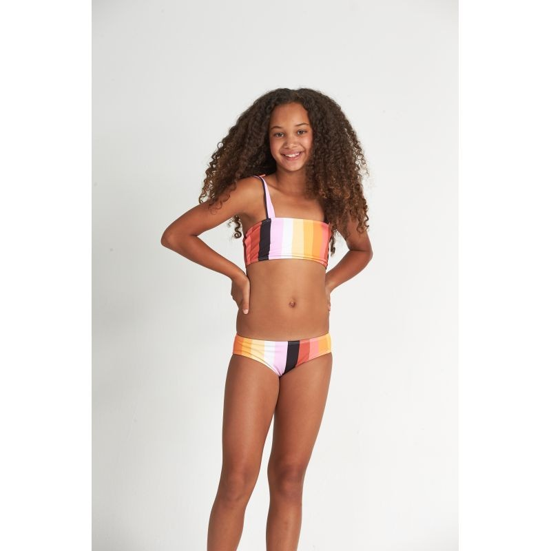 SUNSET - Bikini ensemble
