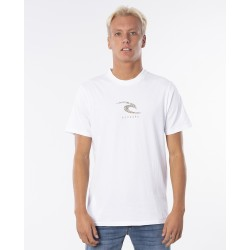 K-Fish Wave - T-shirt