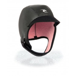 CAGOULE RIPCURL FLASHBOMB CAP 3MM