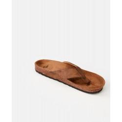 Foudation - Sandale Rip Curl