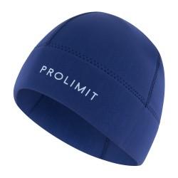 Beanie Pure - PROLIMIT