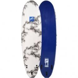 SURF MOUSSE 7.0 Mdns Eps CORE MARBLE