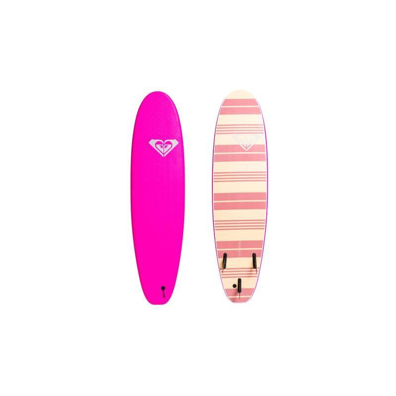 Board Mousse Soft 7 - ROXY