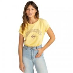 T-shirt - BILLABONG