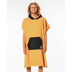 SURF SOCK HOODED TOWEL - RIP CURL