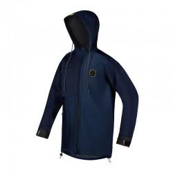 Ocean Jacket MYSTIC