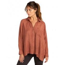 Isabel shirt - BILLABONG
