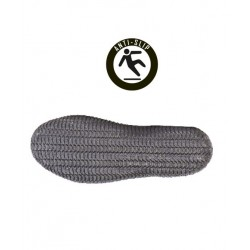 chaussons néoprene 5mm - SOORUZ