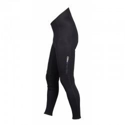 Pantalon Neo 2.5mm -  HIKO