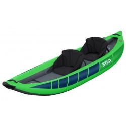 kayak Raven2