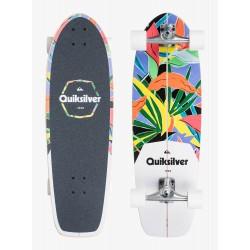 "Surfskate Tropics 32"" - Quiksilver"